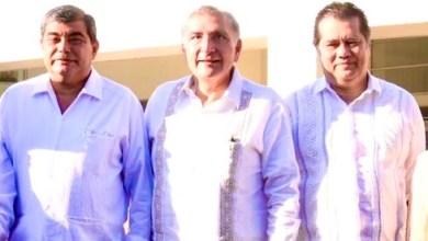 Photo of UJAT en bancarrota, adeuda $740 millones; SHCP congelaría cuentas