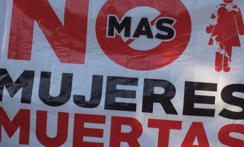 Photo of Tabasco violento para mujeres y sin políticas públicas para protegerlas