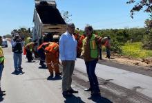 Photo of Gobernador AALH estará en cuarentena al dar positivo a COVID-19