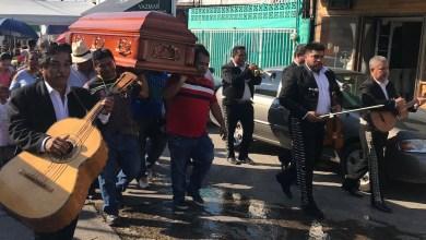 Photo of El «Hospital de la Muerte» de Pemex cobra su sexta víctima