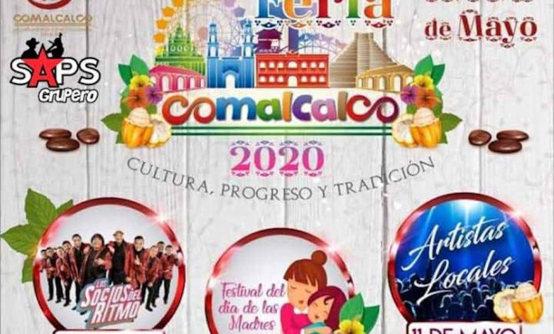 Photo of Comalcalco realizó en 2019 la Feria más cara de Tabasco