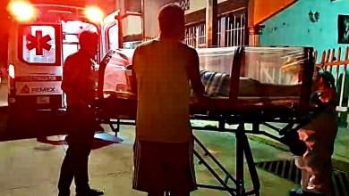 Photo of Salud de Tabasco engaña con cifras de muertos por COVID-19