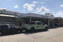 Photo of Van 65 fallecidos por covid-19 en la comunidad de Pemex