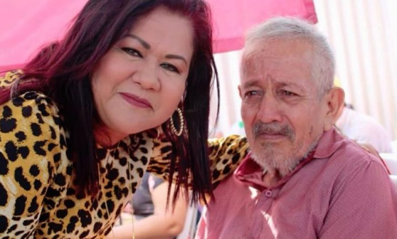 Photo of Mayoría del cabildo exige sancionar a alcaldesa de Jalapa
