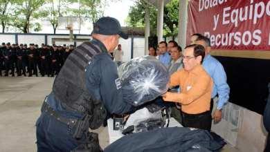 Photo of Secuestran, torturan y ejecutan a cuatro policías de Huimanguillo