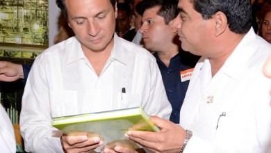 Photo of SCJN enjuiciará al exdirector de Pemex a puerta cerrada