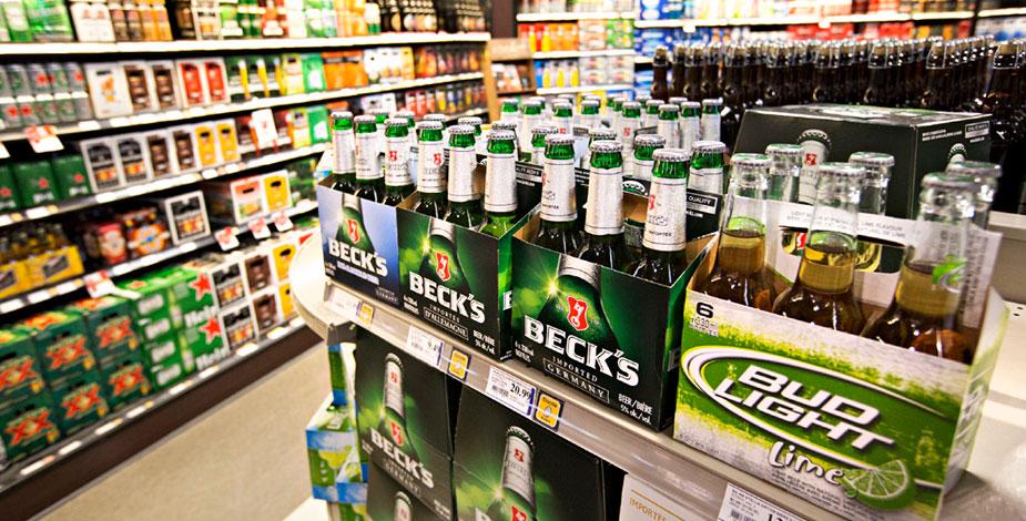 cervezas colombia
