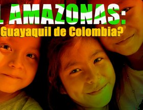 amazonas guayaquil