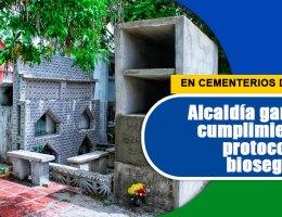 cementerios bioseguridad 56