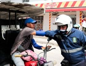 transito entrega ayudas 1