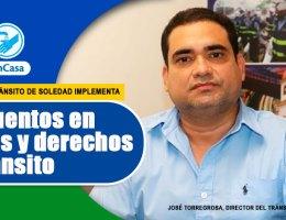 Jose Torregrosa
