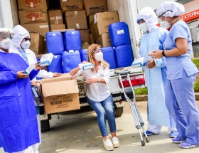 dotacion hospitales 989