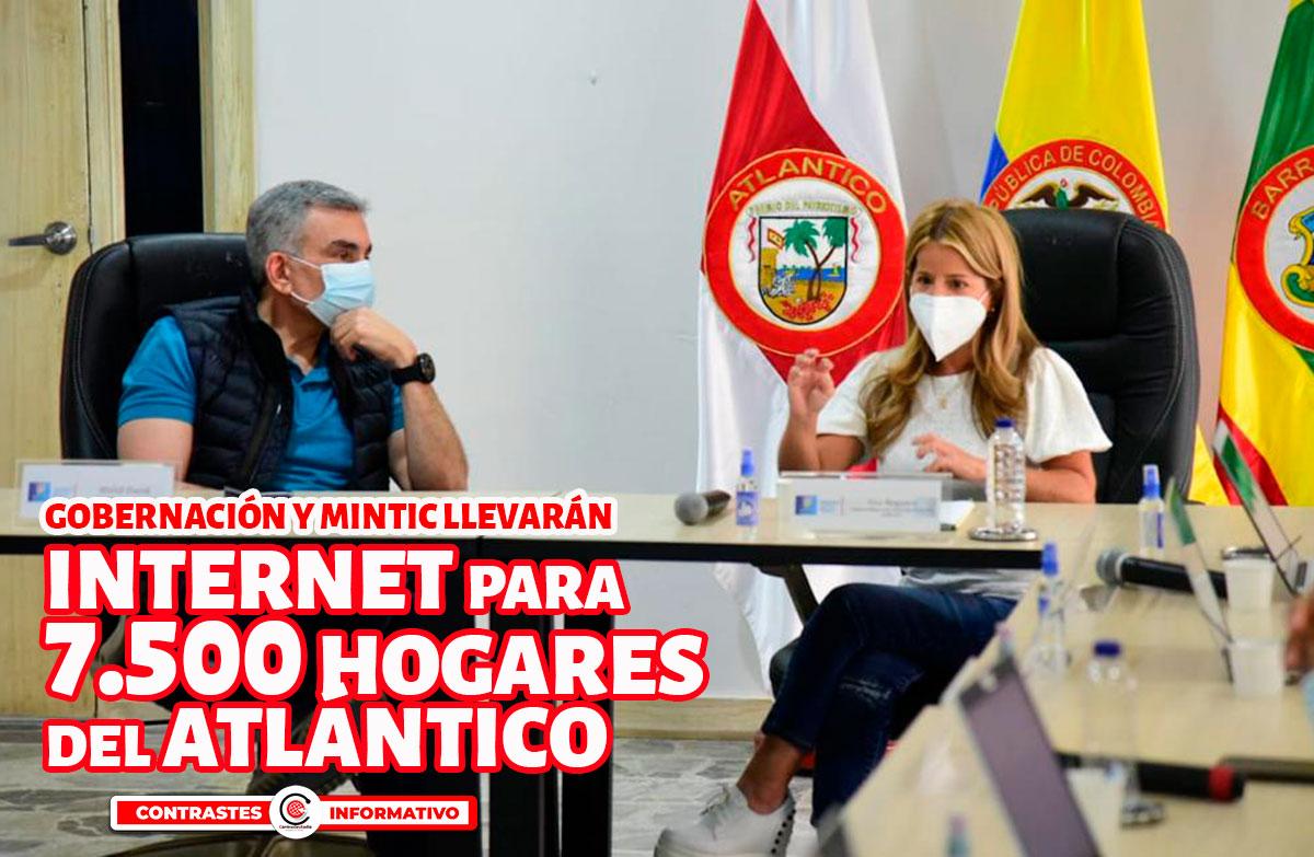 internet 7500