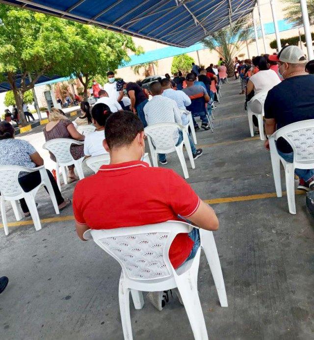 foto guajira nayibis