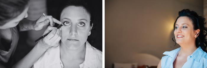 Chiara&Luca-ContrastiFotostudio (57)-horz
