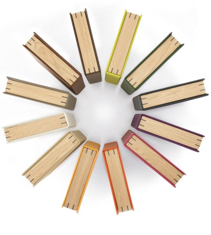 iro-books