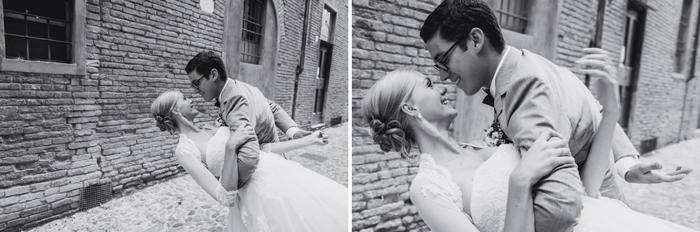 V&L wedding (216)-horz