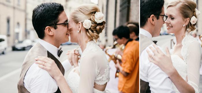 V&L wedding (303)-horz