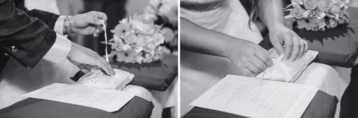 M&M wedding (176)-horz