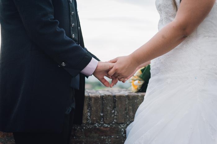 M&M wedding (321)