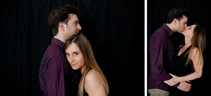 Serena & Nicola - Contrasti Fotostudio (9)-horz