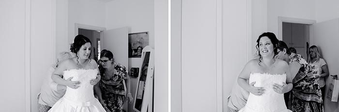 contrasti-119-horz
