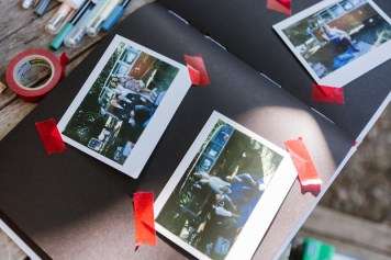 Contrasti Foto (326)