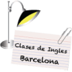 Clases ingles en Barcelona