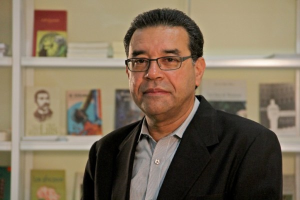 Jochy Herrera