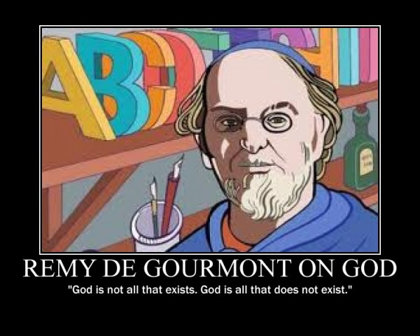 remy_de_gourmont_on_god_by_fiskefyren-d6nin3x
