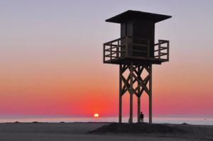 poste-de-secours-narbonne-plage-nature-paysages--e-copie-1