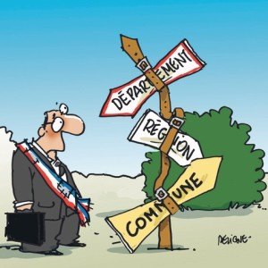 L-Etat-impose-la-rigueur-aux-collectivites-locales_article_