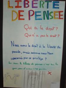 College_Georges_SAND___Toulon_liberte_de_pensee