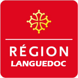 projetlogoregionlanguedoc