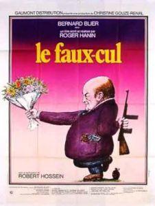 le_faux_cul