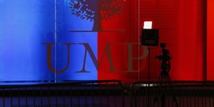 UMP-siege-Reuters-1280