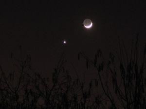 lune_venus_pmrossel