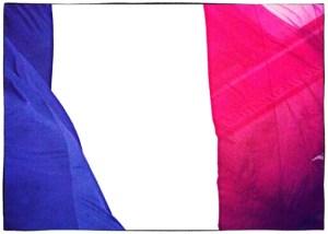 drapeaufrkoz