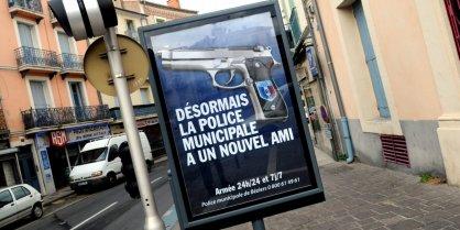 la-nouvelle-campagne-publicitaire-de-la-ville-de-beziers_1305395_418x209
