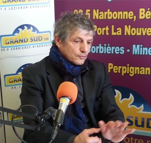 Codorniou_Didier_26fev15_Radio_Barques