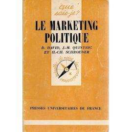David-Dominique-Le-Marketing-Politique-Livre-862268382_ML