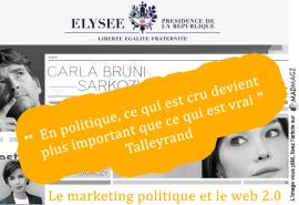 marketing-politique