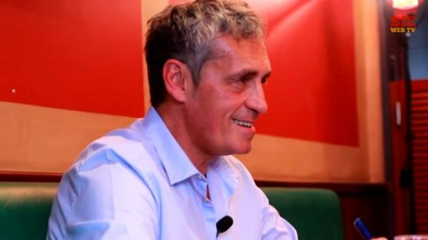 photo_philippe_saurel_interview_video_web_tv_sie