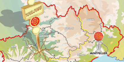 la-carte-des-capitales-regionales-ne-sera-revelee_1400083_418x209