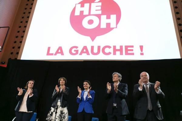 une-reunion-publique-s-est-tenue-ce-lundi-dans-un-amphitheatre-de-l-universite-paris-descartes-photo-afp-1461611608