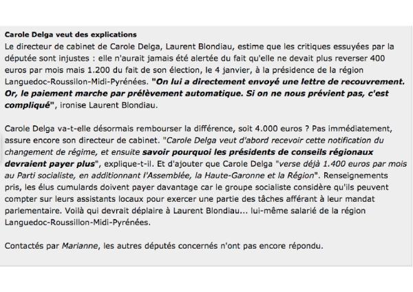 Delga . indemnites.elus_000001