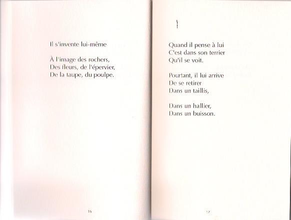 Guillevic-contrregards-16-17