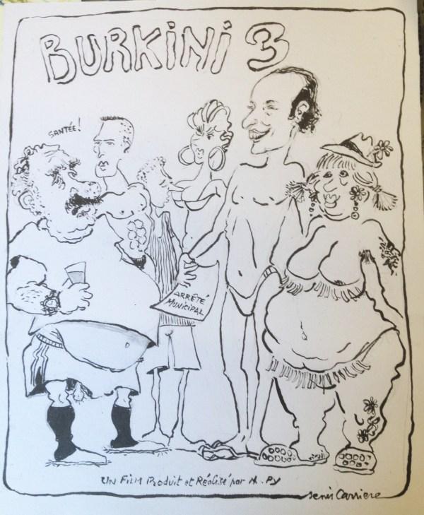 burkini.contreregard-com