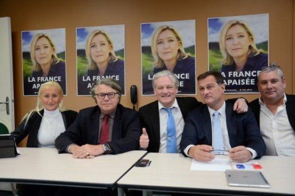 jean-francois-daraud-entoure-de-laure-emmanuelle-philippe_828865_516x343