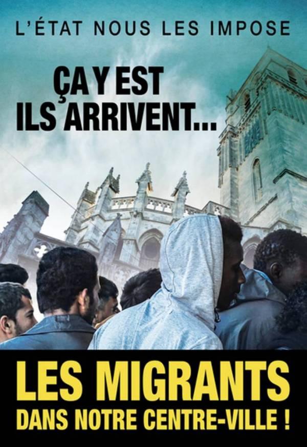 menard-migrants